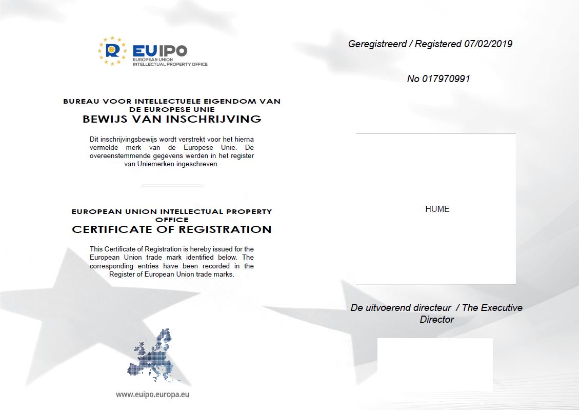 HUME-certificaat-kopie.png