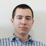 Mihail Marinov