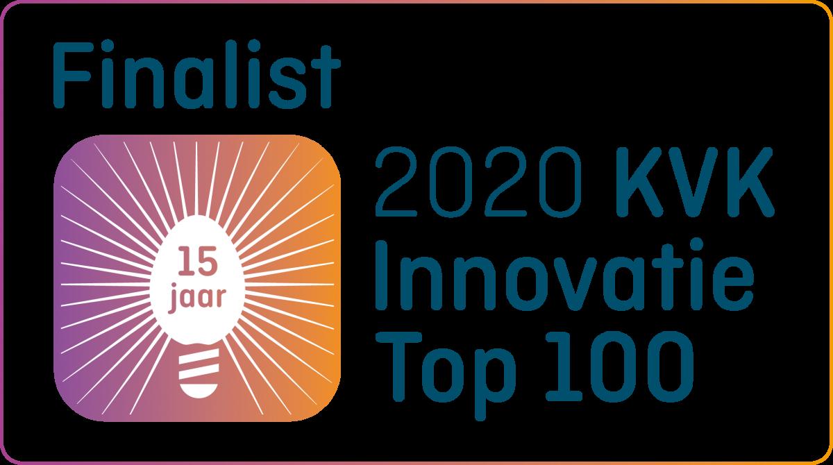 finalist-logo-2020_liggend-1200x670.png