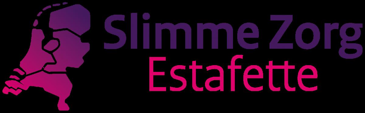 Logo-Slimme-Zorg-Estafette-CMYK-300dpi-1200x371.png