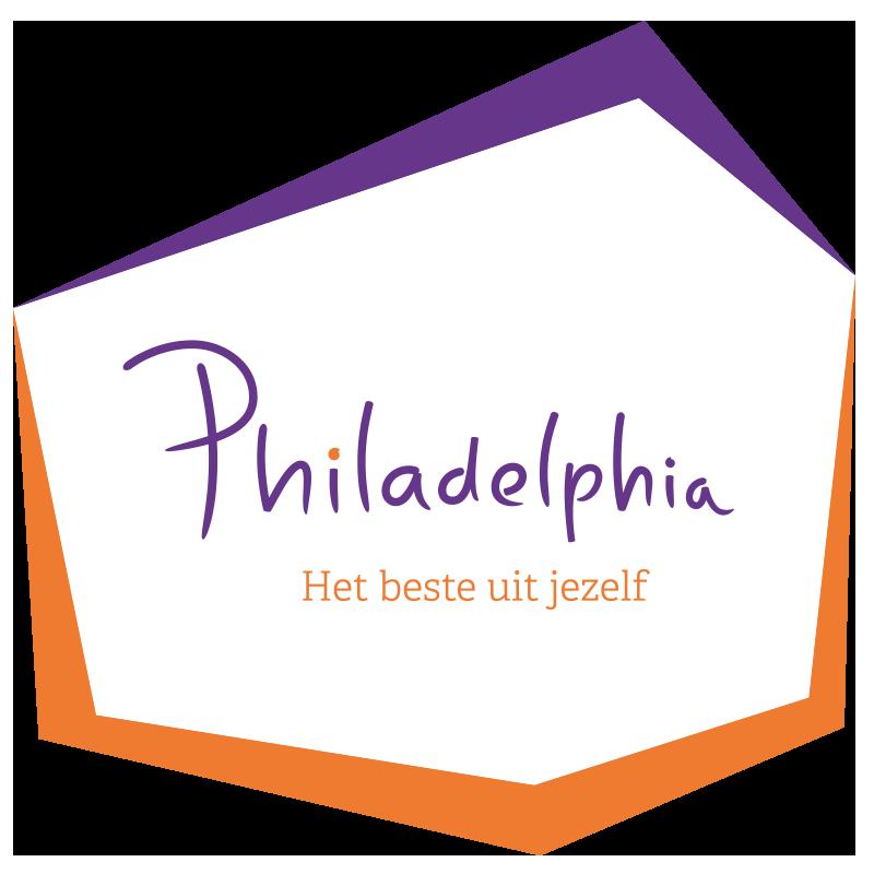 Logo_Philadelphia.png