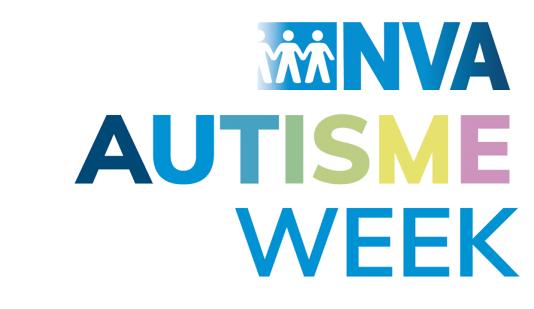 logo-autismeweek-1024x75-1.png
