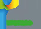 logo_robotics_forum.png