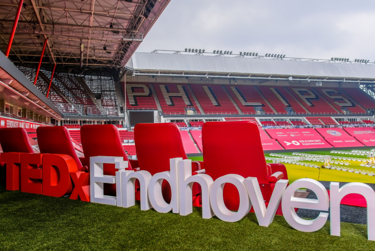 tedxeindhoven-1200x803.png