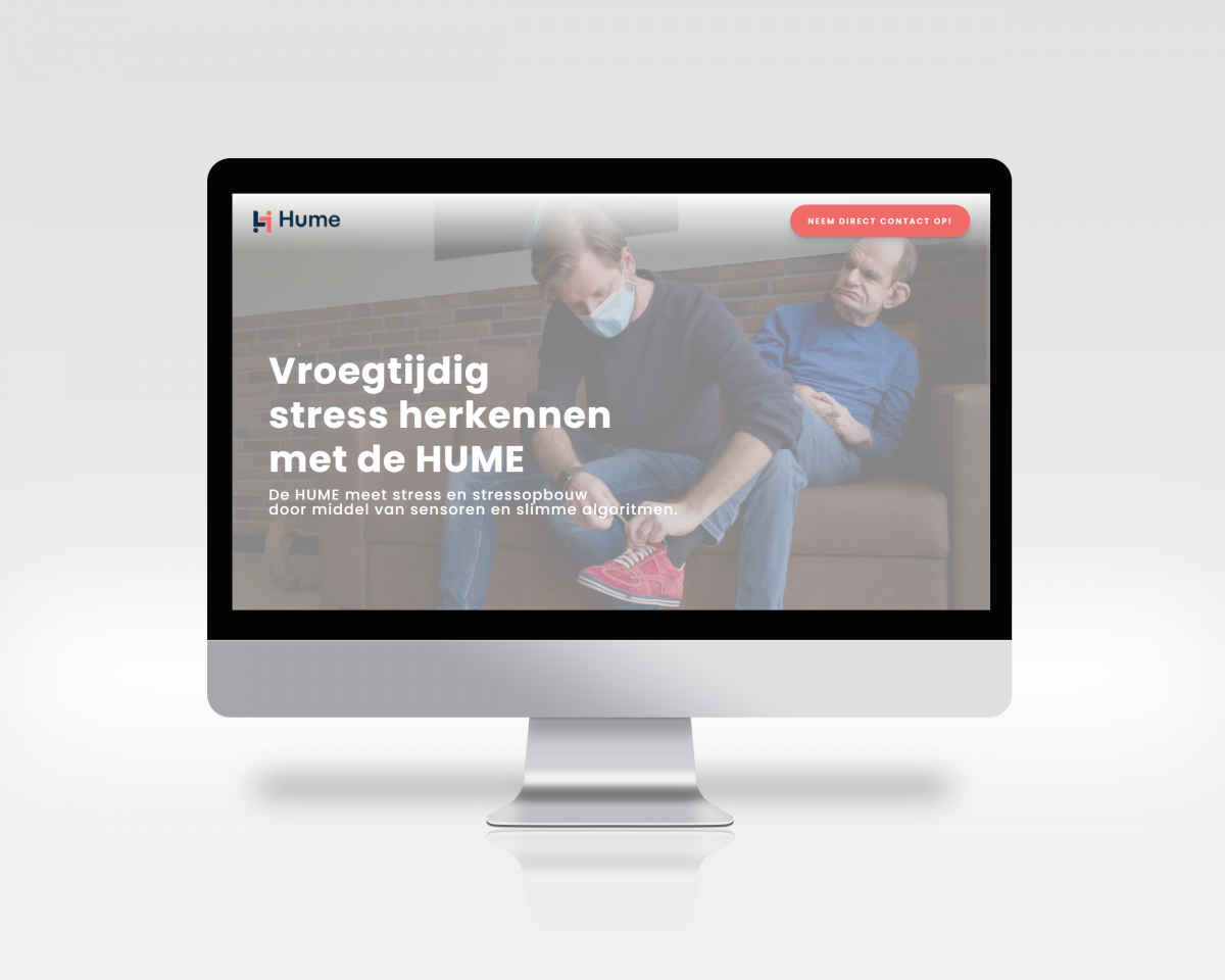 Hume-website-mock-up--1200x960.png